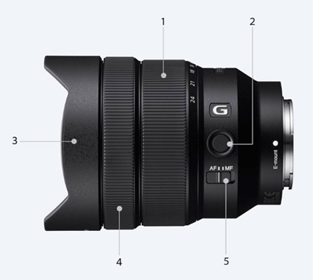 sony-fe-12-24mm-f4-g_commandes