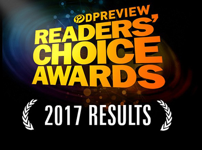 readers-choice-results-2017