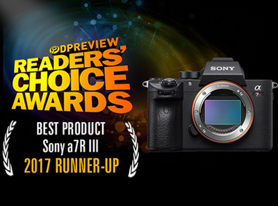 readers-choice-results-2017_best